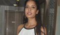 Lisa Haydon At Shaukeen Movie Media Meet