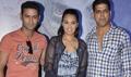 Swara At Macchali Jal Ki Rani Hain Trailor Launch
