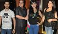 Yeh Hai Bakrapur Movie Premiere
