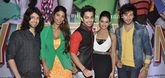 Success Bash Of 'Yaariyan'