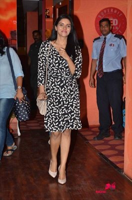 Picture 1 of Asin