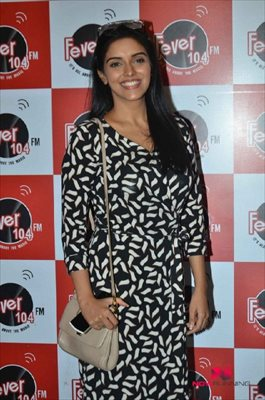 Picture 2 of Asin