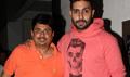 Abhishek, RIshi & Supriya Pathak Talk About All Is Well