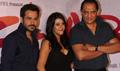 Emraan Hashmi And Azharuddin Unveil Azhar