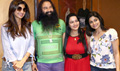 Celebrities Congratulate MSG 2 For Forthcoming Film