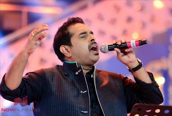 Picture 1 of Shankar Mahadevan