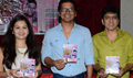 Shaan At Daughter Film Music Launch