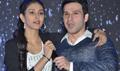 Girish Kumar Promotes Love Shhuda