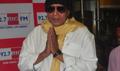 Mithun Promotes Hawaizaada At Big FM