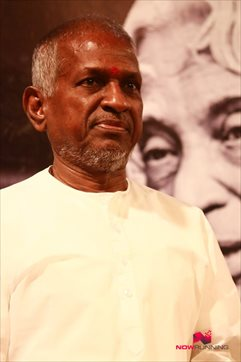 Picture 4 of Ilayaraja