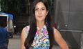 Katrina Kaif Snapped During Phantom Promotions