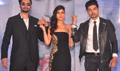 Khamoshiyan Film Music Launch