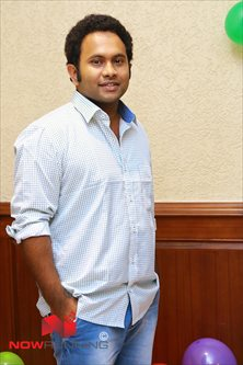 Picture 2 of Aju Varghese