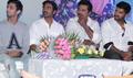 Dhanush At Maari Movie Audio Launch