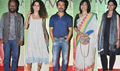 Kangna, Nawazuddin, Sarika And Others At Manjhi Screening