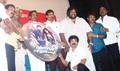 Nanbargal Narppani Manram Audio Launch