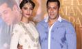 Prem Ratan Dhan Payo Movie Launch With Salman Khan And Sonam Kapoor