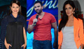 Phantom Promotions On The Sets Of Indian Idol Junior