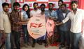 Pugazh Audio Unveiled By Director Vetrimaran At Big FM