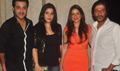 Queen Success Bash Hosted By Kangana