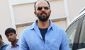 Rohit Shetty Snapped At Dilwale Promotions