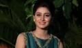 Shamili @ Chandamama Kathalu National Award Celebrations
