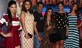 Special Screening Of Guddu Rangeela