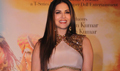 Sunny Leone Promotes Leela Ek Paheli At Thane Mall