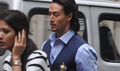 Tiger Shroff's Baaghi Look Unveiled