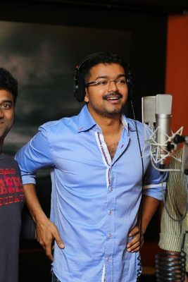 Picture 4 of Vijay