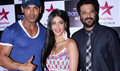 Welcome Back Promotions On Dance Plus