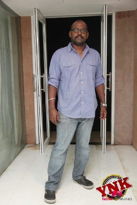Picture 2 of Pasupathy