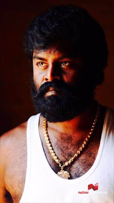 Picture 4 of R K Suresh