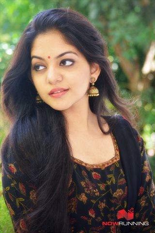 Picture 4 of Ahana Krishnakumar