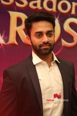 Picture 1 of Navdeep