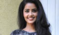 Anupama Parameshwaran Latest Photos