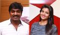 Celebrities @ Dharmadurai Premiere