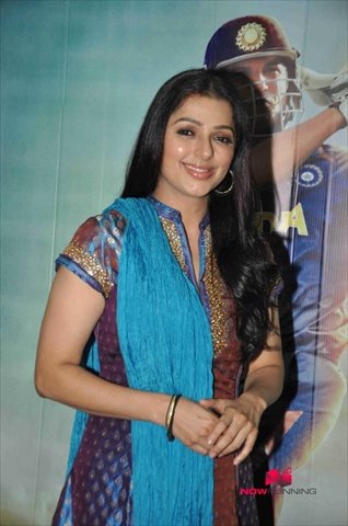 Picture 3 of Bhoomika