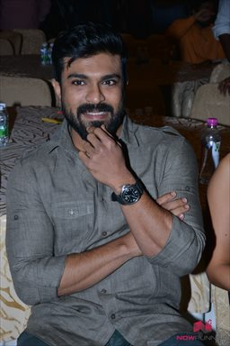 Picture 1 of Ram Charan