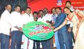 Egnapuram Audio Launch