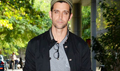 Hrithik Roshan snapped at Kaabil Trailer preview