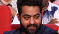 Janatha Garage Audio Function