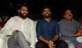 Janatha Garage Success Meet