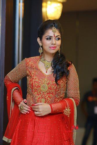 Picture 2 of Anjali Aneesh Upasana