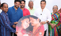 Kamal Haasan At Ennul Aayiram Movie Audio Launch