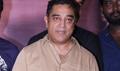 Kamal Haasan Launched Mo Teaser