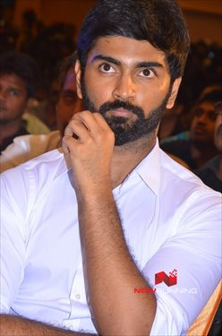 Picture 2 of Atharvaa