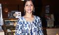 Premiere of 'Lipstick Waale Sapne' at the MAMI 18th Mumbai Film Festival 2016 with Konkona Sen Sharma