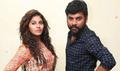 Mapla Singam Movie Team Interview