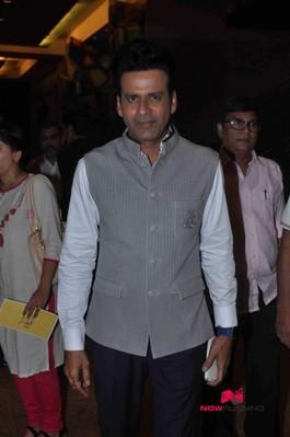 Picture 3 of Manoj Bajpai